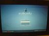 Xubuntu1
