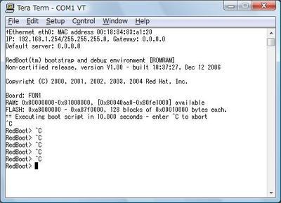 Redboot01