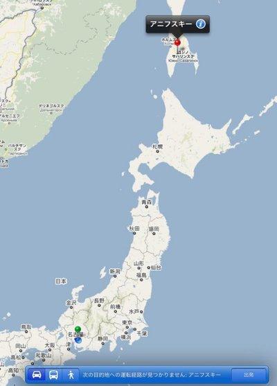 Googlemap06