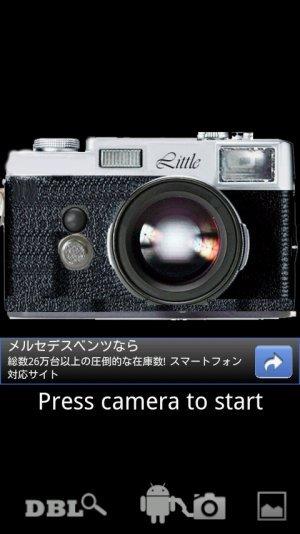 Pic_b_01