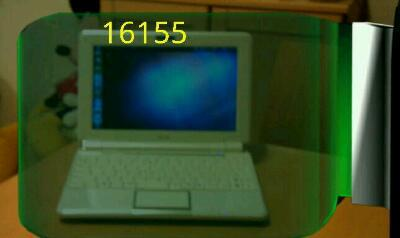 Rps20110613_213406