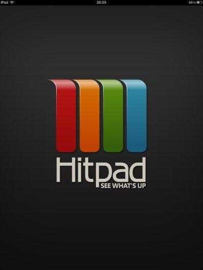 Hitpad01