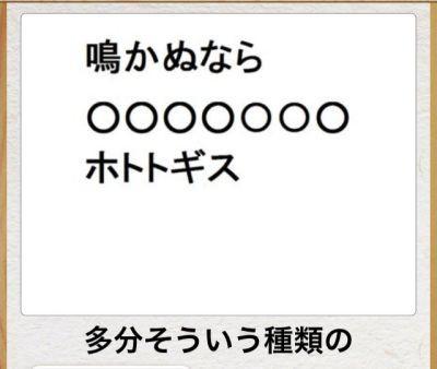 20121208_10_28_30