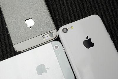 Iphone_5s_iphone_5c21