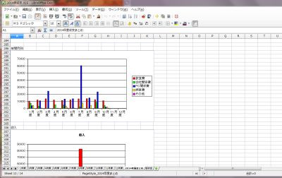 Libreoffice02