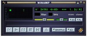 Winampweb00