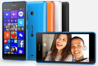 Lumia540dshero1jpg