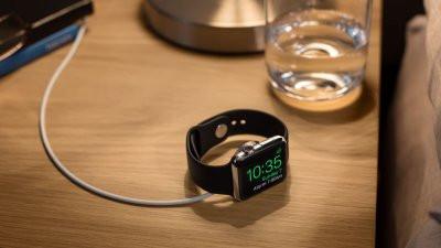 Watchos201