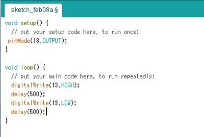 Arduino02