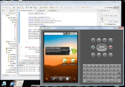 Android_sdk01
