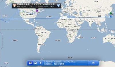 Googlemap05