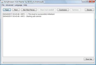 Xperia21_root01