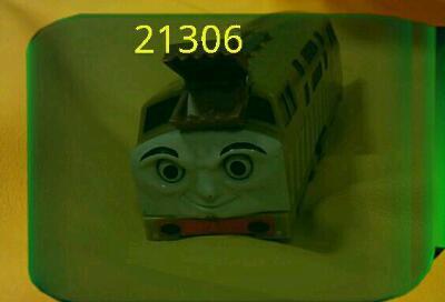 Rps20110613_213111