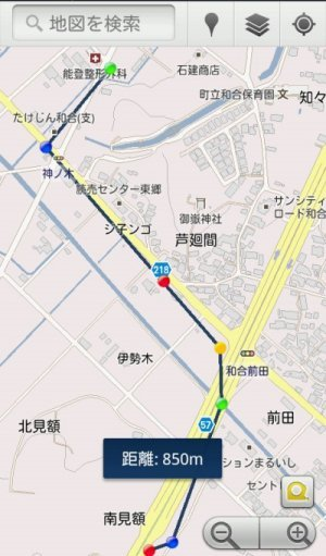 Gmap06