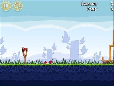 Anglybirdschrome04
