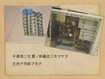 120121_8_37_28