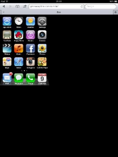 Iphoneception_ipad
