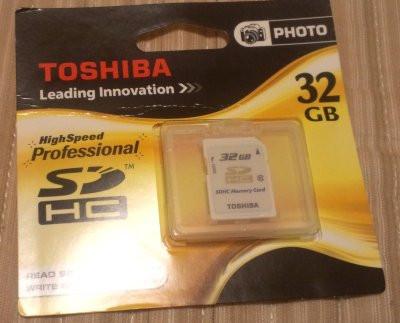 Cameraroll041920122258