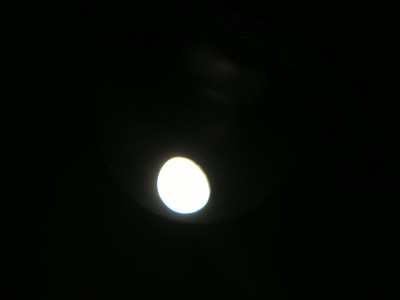 20120926_19_32_56