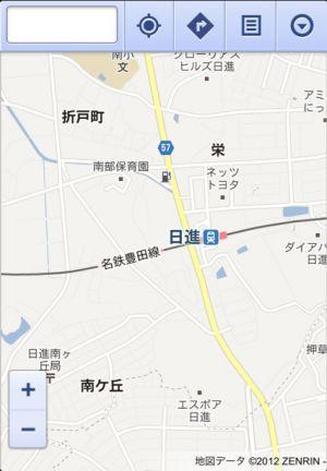 20120928_19_10_06