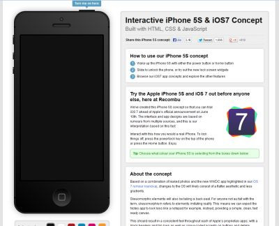 Iphone5sconsept01