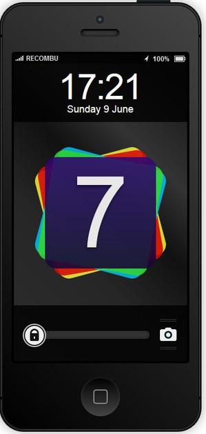 Iphone5sconsept02