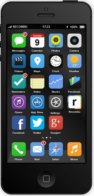 Iphone5sconsept03