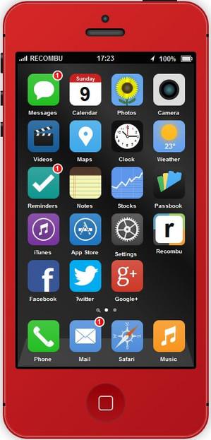 Iphone5sconsept05