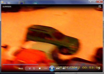 Microcam01