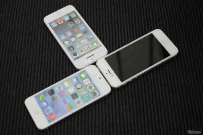 Iphone_5s_iphone_5c24
