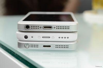 Iphone_5s_iphone_5c26