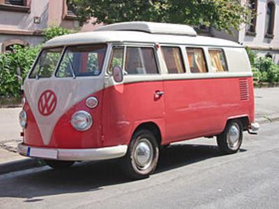 Volkswagentype203
