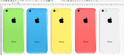 Iphone5ccase01