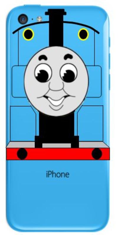 Iphone5ccase03