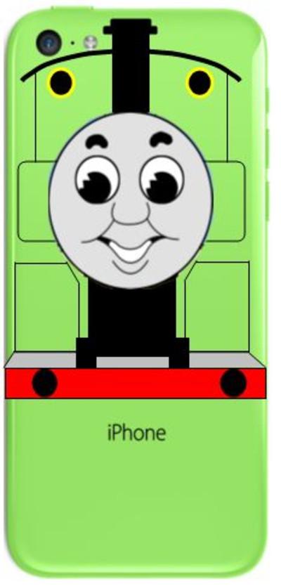 Iphone5ccase04