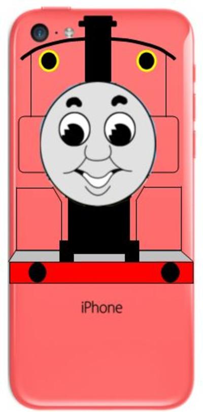 Iphone5ccase06