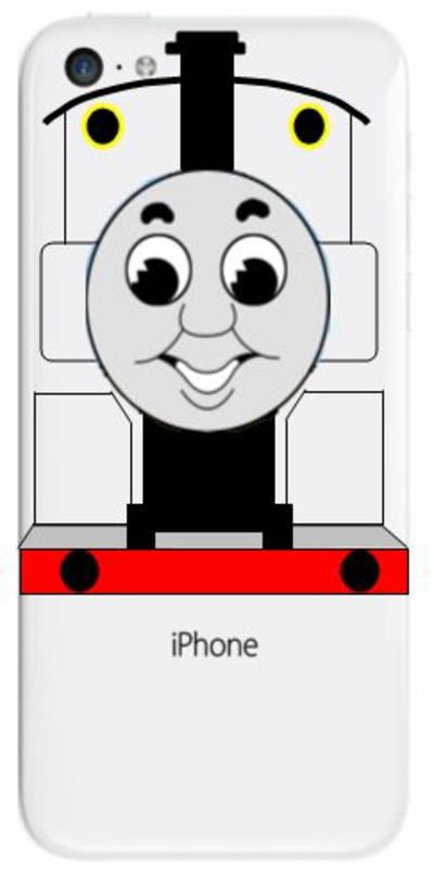 Iphone5ccase07