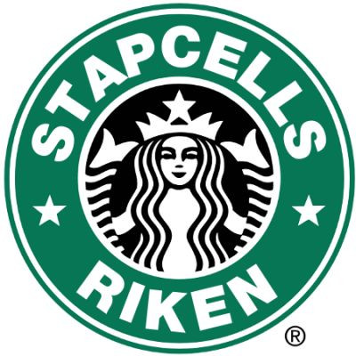 Logogen01