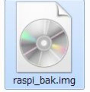 Raspibak04