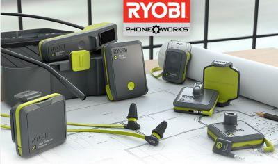 Ryobiphoneworks01