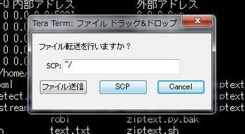 Opencv00