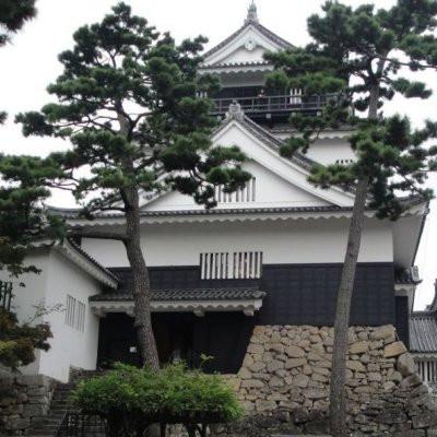 0_okazaki01