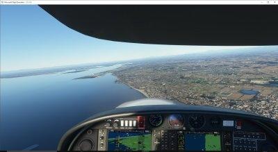 Flightsim07