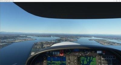 Flightsim11