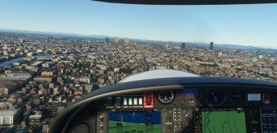 Flightsim15
