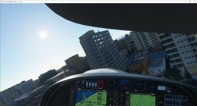 Flightsim24