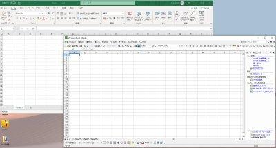 Office365_06